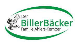 Der-Billerbaecker-Ahlers-Kemper-Logo