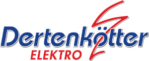 Dertenkoetter_Elektro