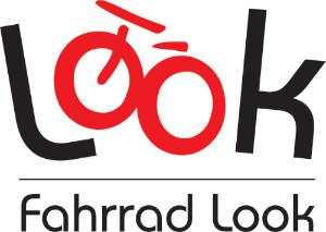 Fahrrad-Look-Logo