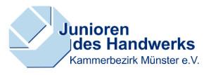 Junioren2016_Kammerbezirk-Muenster-eV-mehrfarbig
