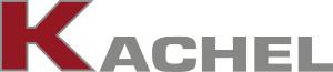 Kachel-Logo