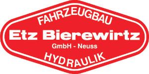 LogoEtzBierewirtz