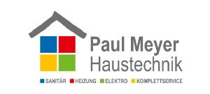 Paul_Meyer_Logo