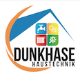 logo_dunkhase_klein