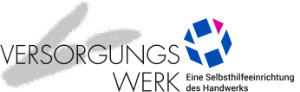 logo_hw_blau